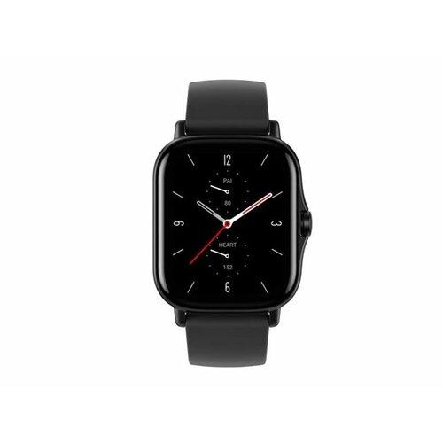 Amazfit GTS2 Smart watch Obsidian black  Cene