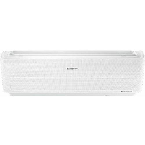 Samsung Wind-Free klima uređaj 18000 BTU/h inverter klima uređaj Slike