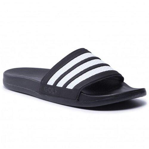 Adidas papuče ADILETTE COMFORT FZ0948 Slike
