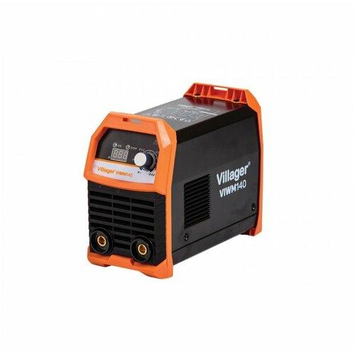 Villager VIWM 140 inverter aparat za varenje Slike