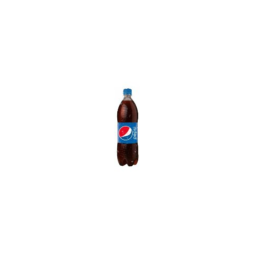 Pepsi gazirani sok 1L pet Slike