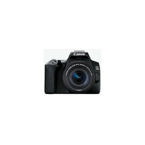 Canon EOS 90D+18-135mm digitalni fotoaparat Slike