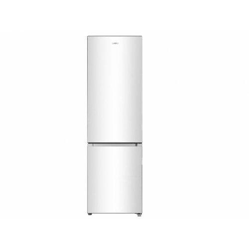 Gorenje RK4181PW4 frižider sa zamrzivačem Slike