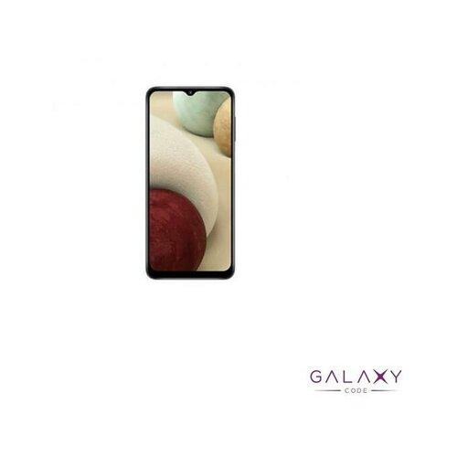 Samsung Galaxy A12 mobilni telefon DS 128GB SM-A125FZKKEUC Slike