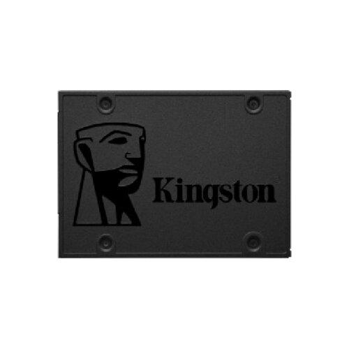 Kingston SATA 1,92 TB SA400S37/1920G, 32 MB ssd hard disk Slike