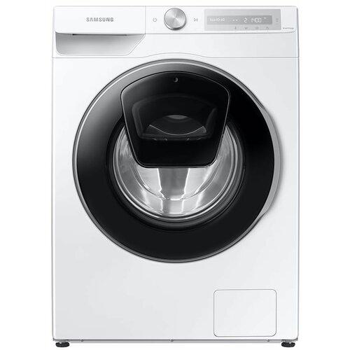 Samsung WW10T654DLH/S7 mašina za veš Slike