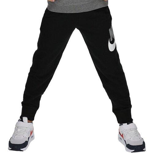 Nike donji deo trenerke za dečake nkn club hbr french terry pant 86H477-023  Cene