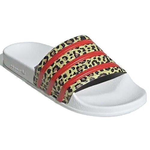 Adidas muške papuče ADILETTE FX5845  Cene