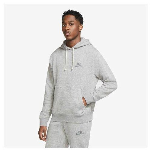 Nike muški duks sa kapuljačom M NSW HOODIE PO SB CU4383-902  Cene