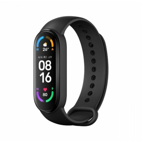 qnatqbusfjsvuqooavae Smart Watch Eponuda