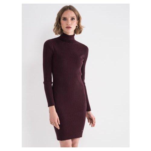 Legendww ženska uska haljina 5993-9926-55 Slike