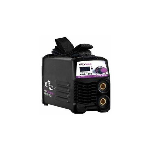 Nexsas aparat za varenje inverter mma 120B Slike