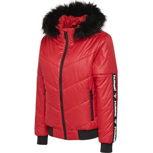 Hummel ženska jakna HMLBRONA JACKET 203737-3062  Cene