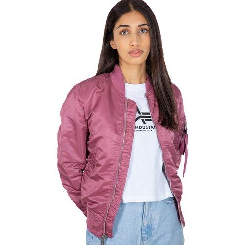 Alpha Industries ma-1 VF LW ženska jakna 156001_60  Cene