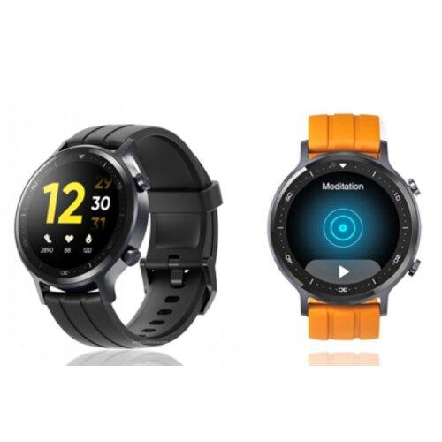 Realme Watch S pametni sat  Cene
