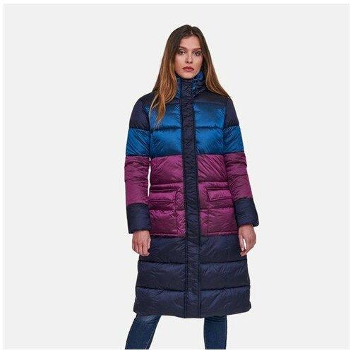 Fracomina ženska jakna FR21WC3006O43001  Cene
