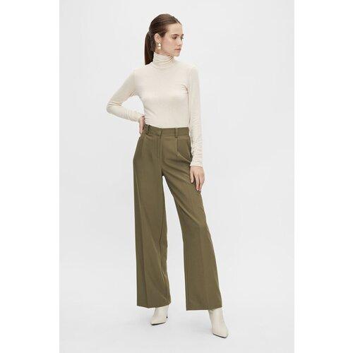 Y.a.s ženske pantalone Carla 26021777 02  Cene