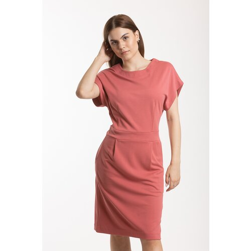 Selected ženska haljina Vella 16063334  Cene