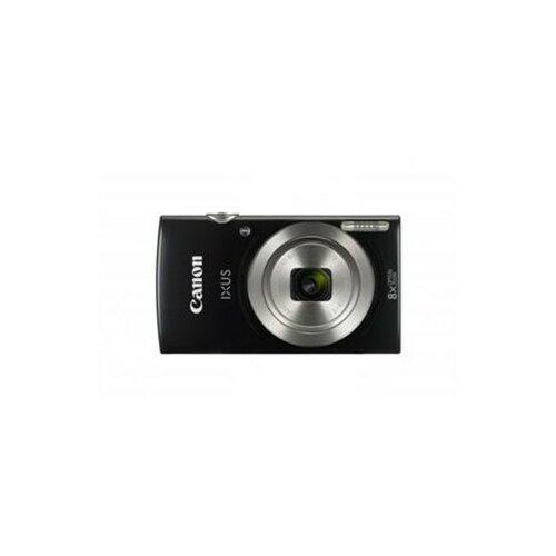 Canon IXUS 185 digitalni fotoaparat Slike