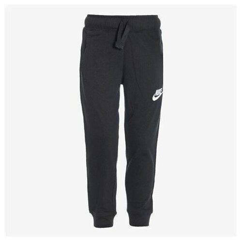 Nike dečija trenerka NKB NSW JERSEY JOGGER 86D667-023  Cene
