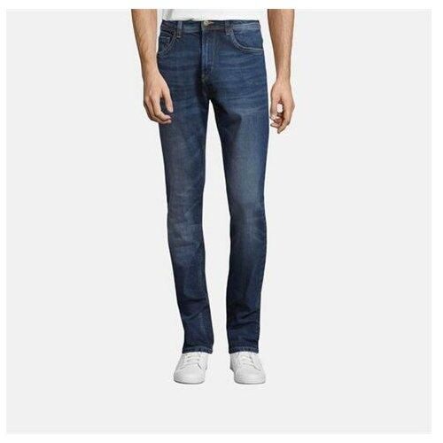 Tom Tailor muški jeans 62100786010  Cene