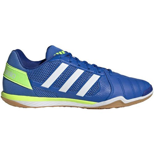 Adidas muške patike za fudbal Top Sala FV2551  Cene