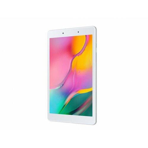 Samsung Galaxy Tab A 8.0 (Wi-Fi) SM-T290 Silver tablet Slike
