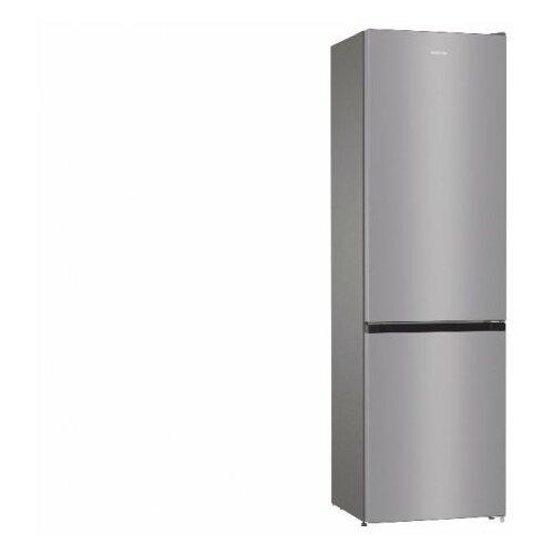 Gorenje NRK6201ES4 frižider sa zamrzivačem Slike