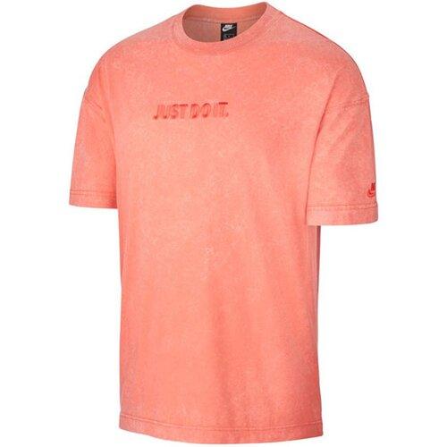 Nike muška majica M NSW JDI TOP SS WASH CJ4571-814  Cene