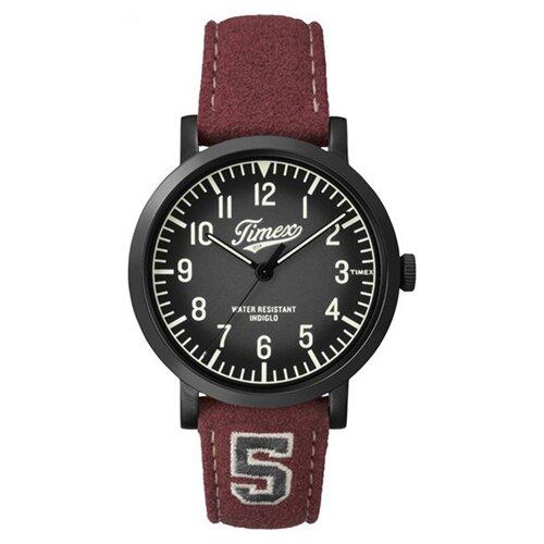 Timex muški ručni sat THE WATERBURY TW2P83200CM  Cene