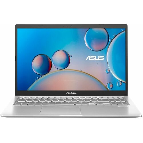 Asus X515JA-WB513 15,6/Intel Core i5/8 GB/512 GB SSD laptop Slike
