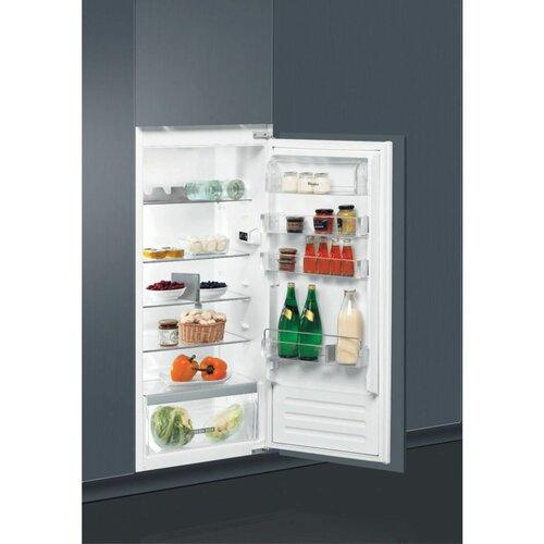 Whirlpool ARG 8511 ugradni frižider Slike