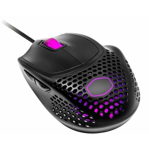 Cooler Master MM720 crni miš (MM-720-KKOL1) Slike