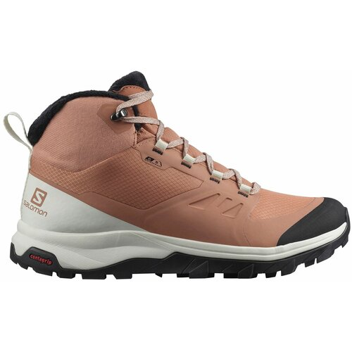 Salomon outsnap cswp 414414 ženske cipele  Cene