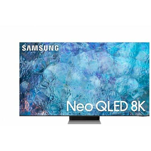 Samsung televizor 8K NEO QLED QE65QN900ATXXH Smart Slike