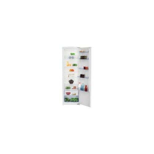 Beko BSSA315K3SN ugradni frižider ugradni frižider Slike