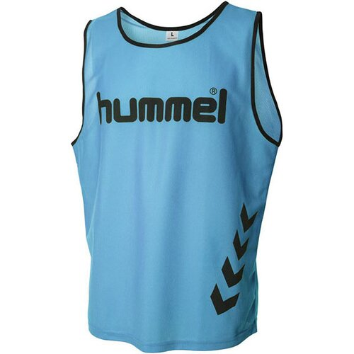 Hummel muška majica FUNDAMENTAL TRAINING BIB 05002-7649  Cene