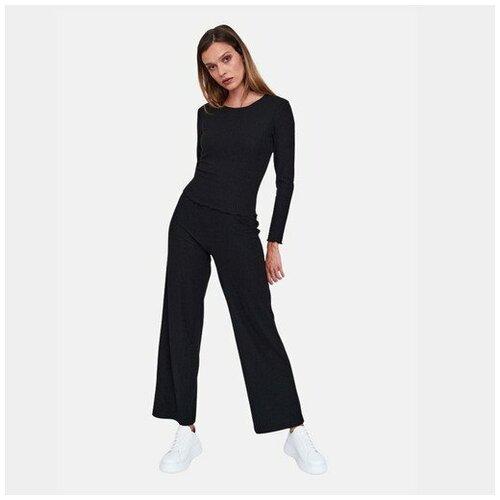 Only ženske pantalone 15202195  Cene