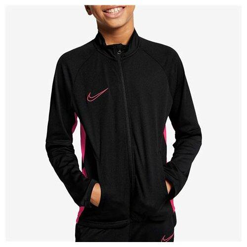 Nike trenerka za dečake B NK DRY ACDMY TRK SUIT K2 AO0794-015  Cene