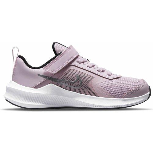 Nike patike za trčanje za devojčice DOWNSHIFTER 11 (PSV) pink CZ3959  Cene