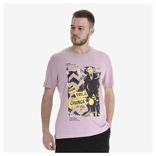 Cocomo muška majica kratak rukav CMA201M807-81  Cene