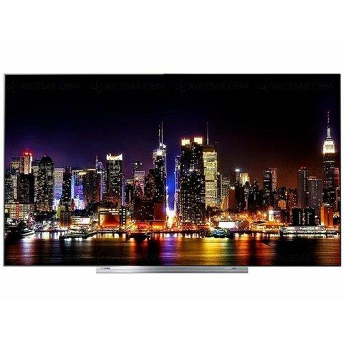 Toshiba 65X9763DG ULTRA HD SMART OLED televizor Slike