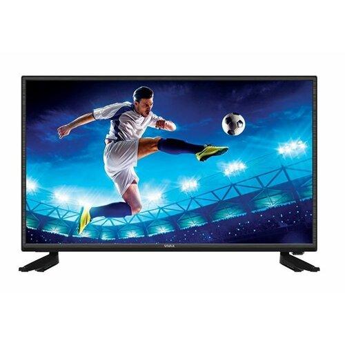 Vivax Imago LED TV-32LE78T2S2SM, HD, Android Smart LED televizor Slike