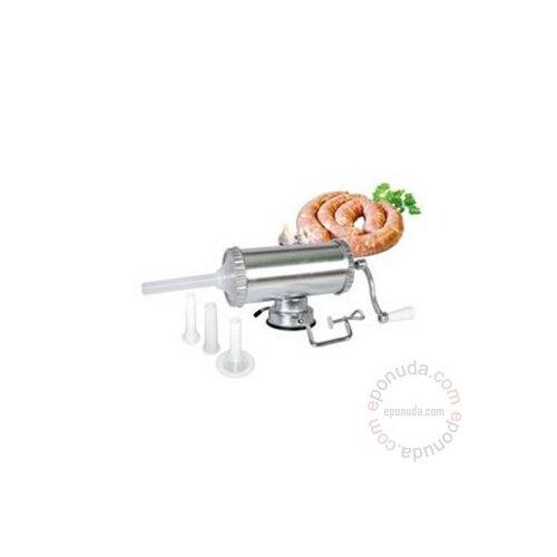 Colossus punilica za kobasice i ćevape CSS-5491 kuhinjski aparat Slike