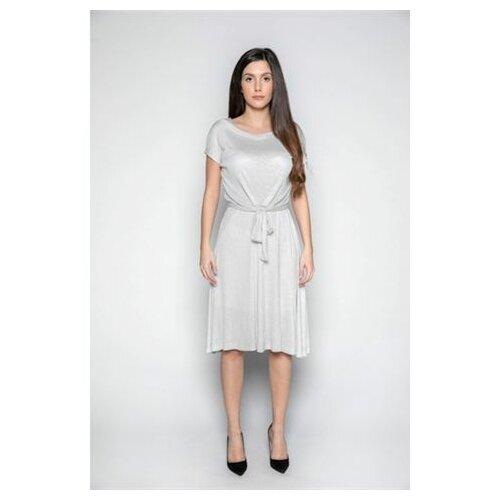 Vizia ženska haljina 204 Slike