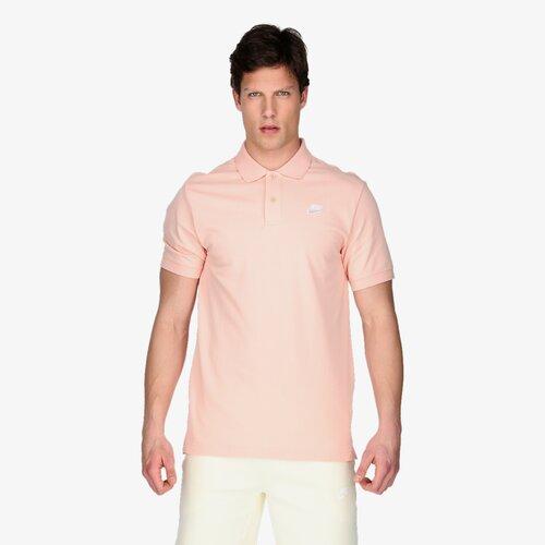 Nike muška majica M NSW CE POLO MATCHUP PQ CJ4456-800  Cene