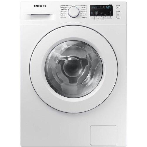 Samsung WD80T4046EE/LE mašina za pranje i sušenje veša Slike