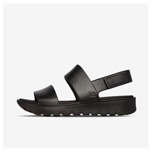 Skechers ženske sandale FOOTSTEPS-BREEZY FEELS 111054-BBK  Cene