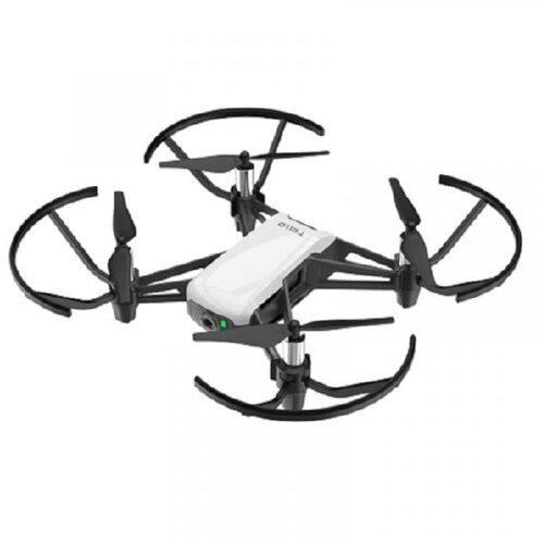 RYZE Tech Tello Boost Combo dron Slike