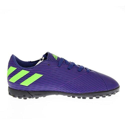 Adidas dečije patike za fudbal NEMEZIZ MESSI 19.4 TF J BPG EF1818  Cene